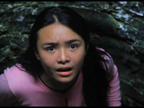 """RCTI Promo Layar Drama Indonesia """"HATI YANG MEMILIH"""" Episode 3"""