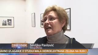 VTV Dnevnik 24. siječnja 2017.