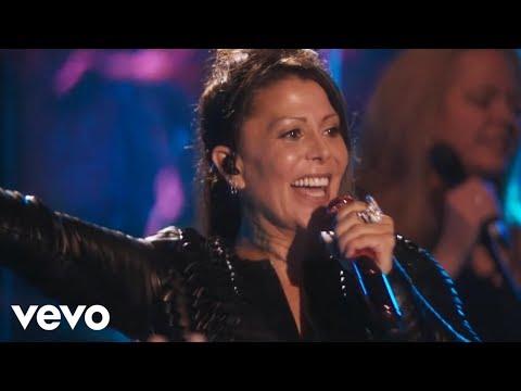 Alejandra Guzmán - Hacer el Amor Con Otro (En Vivo)