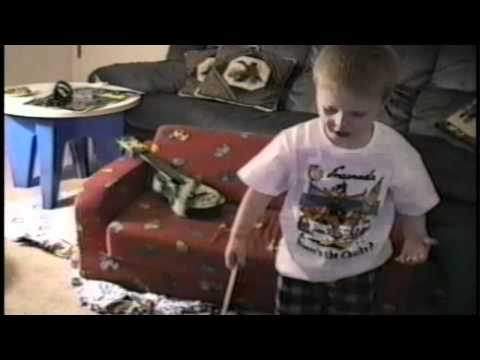 ☺ America's Funniest Home Videos Part 72 | OrangeCabinet