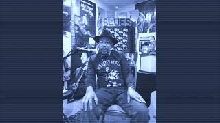 Midnight Music Mix: John Primer