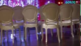 Изысканные стулья в аренду (SAL-rent)(, 2016-12-30T13:05:40.000Z)