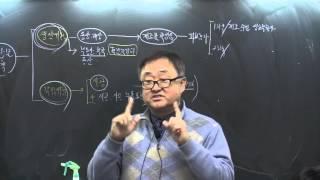 [손사에듀] 근재배상책임 테마샘플 11 - 생산물배상책…