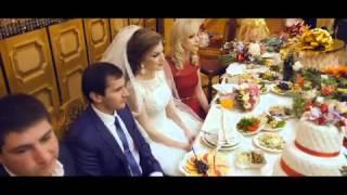 Утро невесты Свадьба Дагестан Махачкала