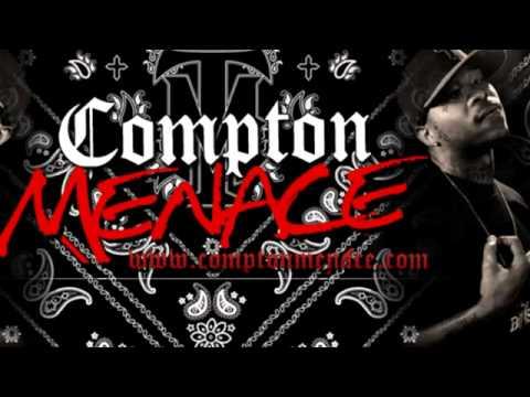 Menace Ft. Stack$ _ Chopper City - Die Hard.mp4