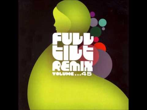 Treasure (Full Tilt Vol. 45 Mix)- Bruno Mars [HQ MASTERED VERSION 1080P]