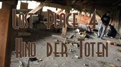 Lost Place 4 - Kino der Toten (ParkourKleinmachnow)[FULL-HD]