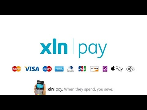 The Need to Know - Merchant Accounts, Payment Terminals & Payment Gateways