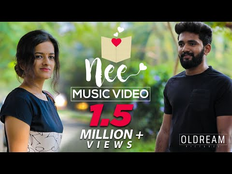 Nee - Music Video | Full HD | OLDream Pictures