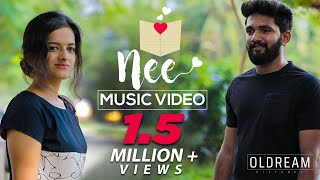 Download lagu Nee - Music Video | Full HD | OLDream Pictures