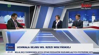 Polski punkt widzenia: 22.07.2016