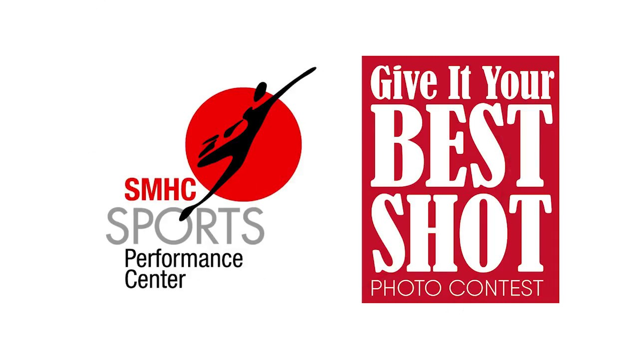 SMHC Give Us Your Best Shot Photo Contest