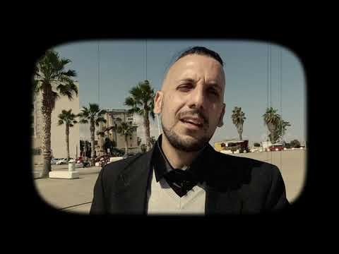 DOWNLOAD: LaRiZon-Occhi (Official video) Mp4 song