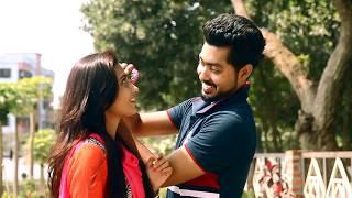 Music Video Nil Akash