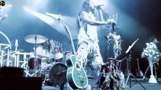 KOIL - Aku Rindu ( Live at Akustik Recital )