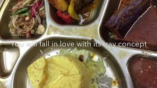Restoran Syakila, Kota Bharu