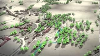 Time Team S19-E02 A Village Affair