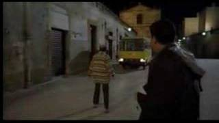 Video San Vito dei Normanni by night download MP3, 3GP, MP4, WEBM, AVI, FLV November 2017