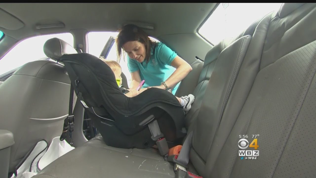 Rear Facing Car Seat Age 4 Experts Change Kids Age Guidelines For Rear Facing Car Seats