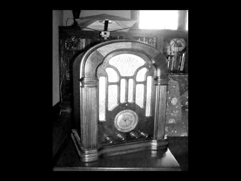 Benny Goodman Christmas Time 1935