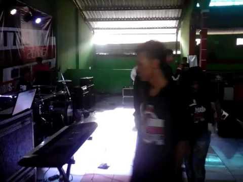 ANF Band (Purwodadi) at Jepara