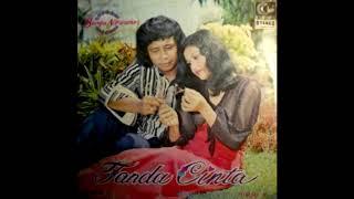 Gambar cover Mansyur S, OM Bunga Nirwana - Tanda Cinta [Full Album]