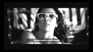 Bangla hot song from gandu (dhuwa dhuwa)