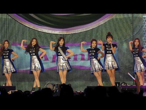 � 멜론 뮤직 어워드' 에이핑크 '미스터 츄' 열창(Melon Music Awards 2014, Apink-Mr. Chu)