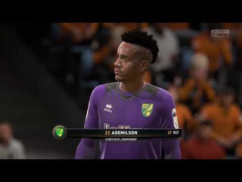 Naissance d'une légende du foot