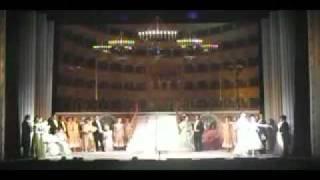 Театр оперетты - МОЯ ПРЕКРАСНАЯ ЛЕДИ