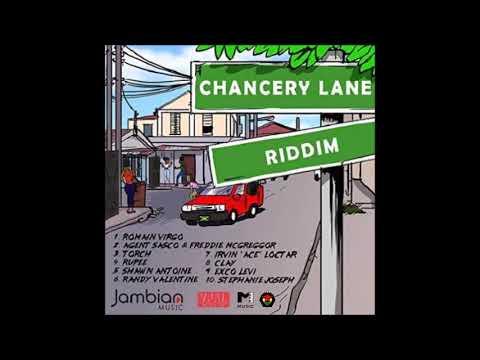 Chancery Lane Riddim/Torch/Agent Sasco/Exco Levi/Rupee/Mix By Takunda Mbizo5Records March 2018 Mp3