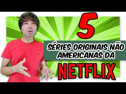 GARIMPO#11 - AMERICANAS II from YouTube · Duration:  7 minutes 2 seconds