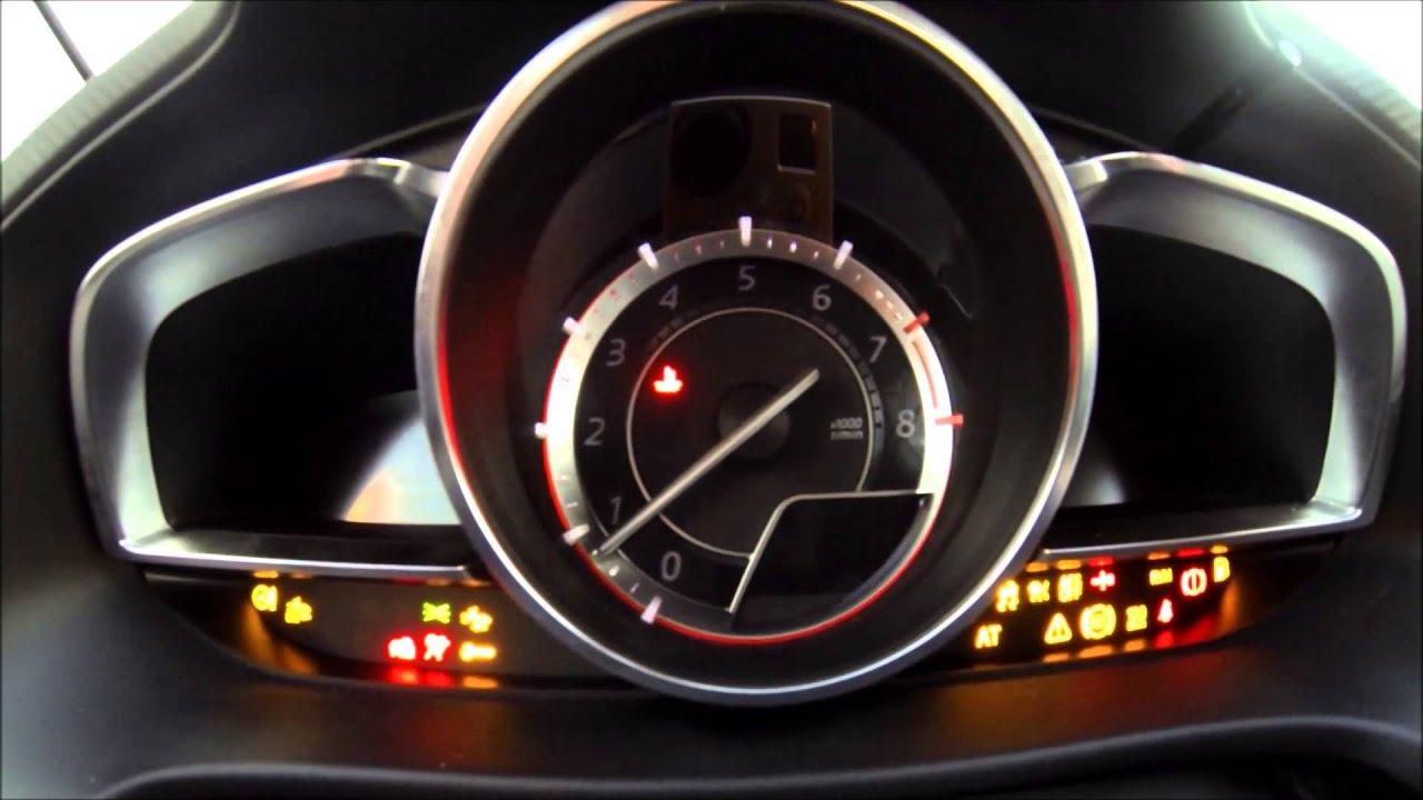 2015 Mazda3 | Video Review   YouTube