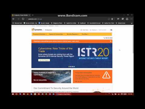 how to download crome without using internet explorer