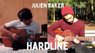 Hardline - Julien Baker (Cover)