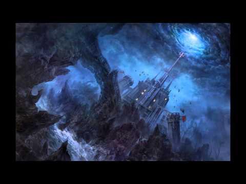 Future World Music - The Dark Arts (Percussion & Tension).