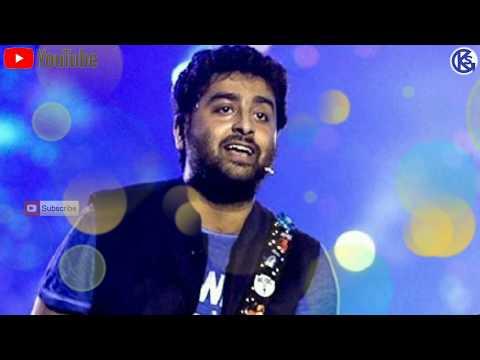 #Arijitsing Yuhi Nahi Tujhpe Dil Ye Fida Hai Lyrics New Arijit Singh Song New Whatsapp Status Video