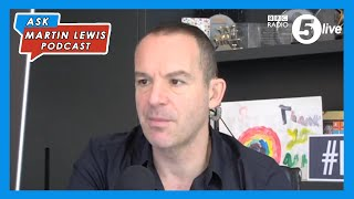 Martin Lewis reveals the powerful psychology behind onemonth free trials