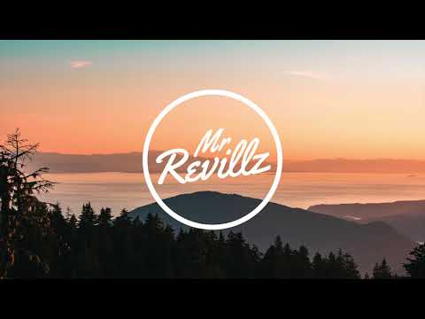 Bazzi - Beautiful (Hook N Sling Remix)