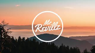 Bazzi - Beautiful (Hook N Sling Remix) Video