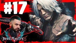Devil My Cry 5 - #17 : Fratelli