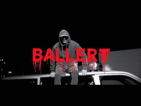 Capital Bra -  Ballert (Musikvideo) (Remix)