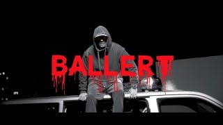 Capital Bra -  Ballert (Musikvideo) (Remix)