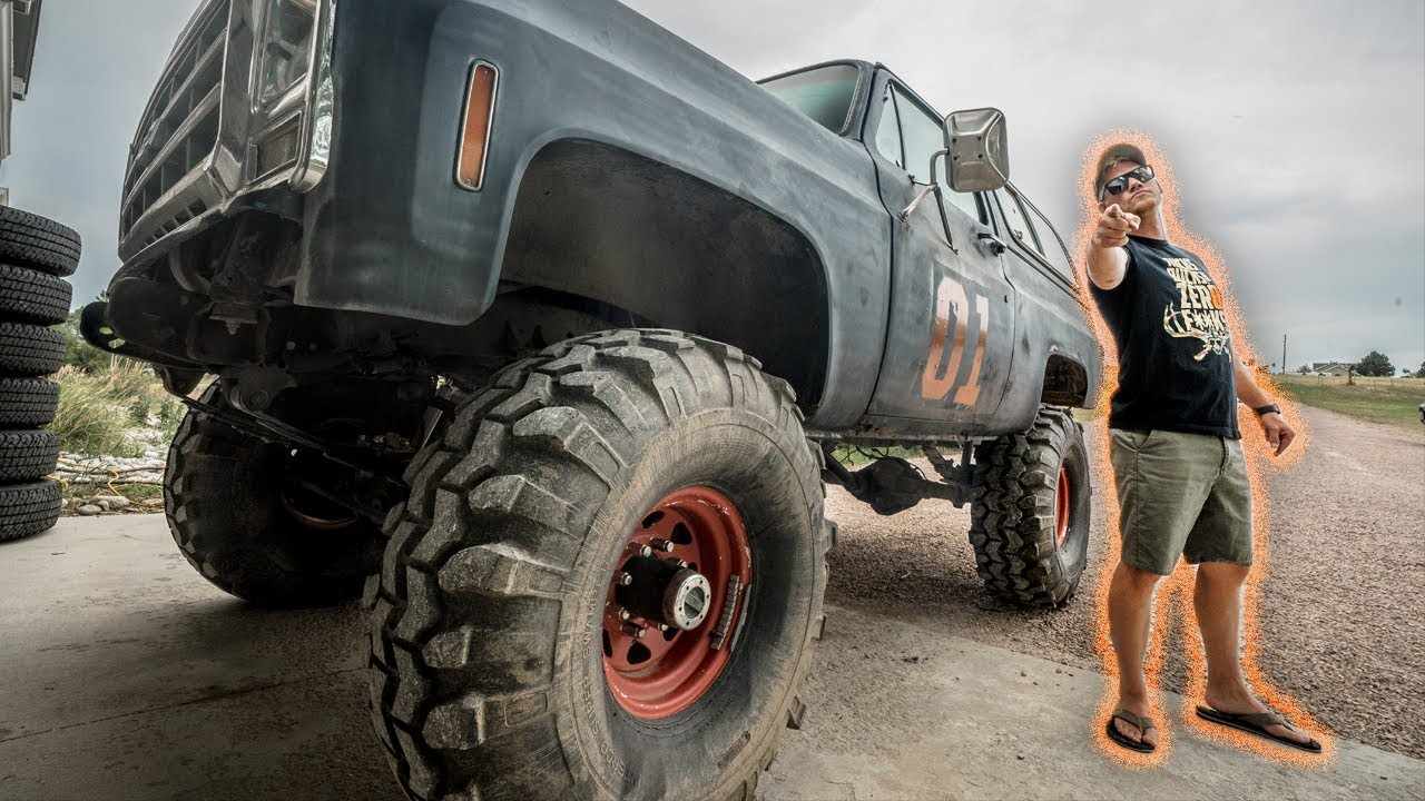 watch-this-if-you-want-this-mud-truck