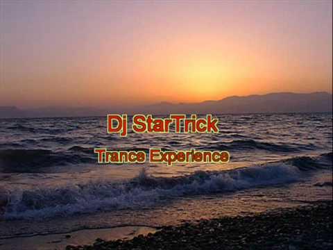 Heatbeat ft Michael Tsukerman - Paradise Garage & Tel Aviv(Piano mix)(Dj StarTrick bootleg)