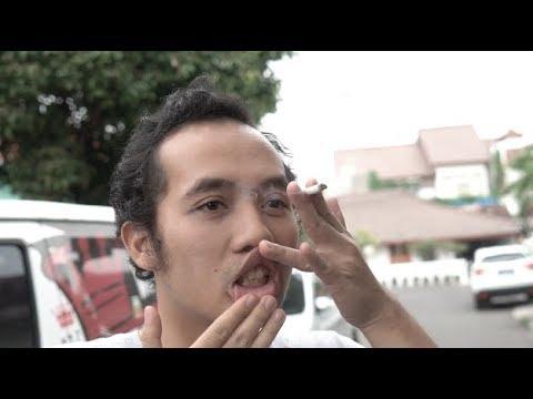BALAS DENDAM #Thestoryofsoekamtiday (Eps #137) | Endank Soekamti