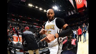 vince-carter-continues-to-defy-father-time-highlights-mix