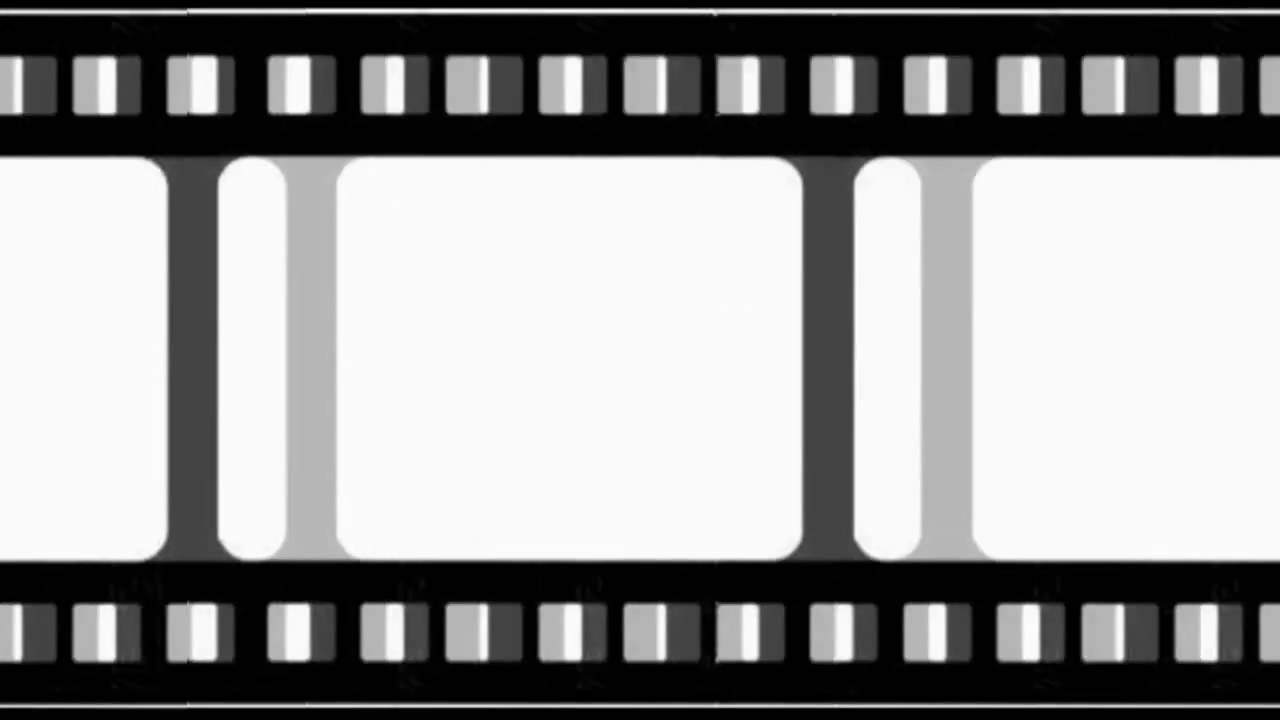 film strip view not available in xp