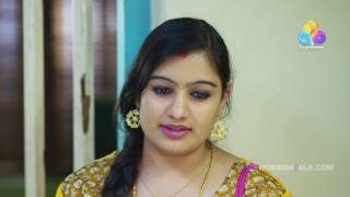 Seetha EP-09 Flowers TV New Serial
