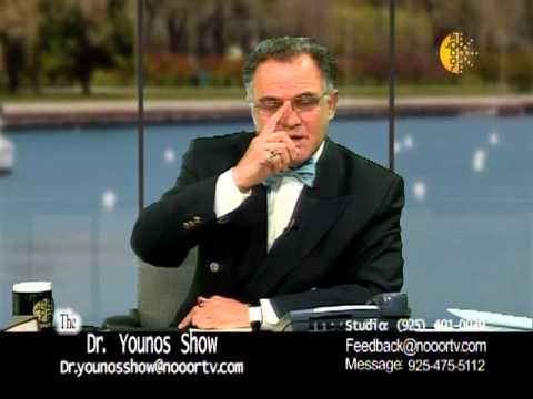 Dr. Younos Show March_02 2013_Part 8